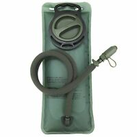 CONDOR OD Green 2.5 L Water H2O Backpack MOLLE Replacement Hydration Bladder