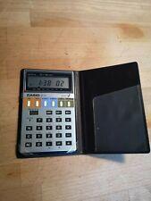 Casio ML-78 - Vintage and rare Calculator - Melody - Vintage - Collector