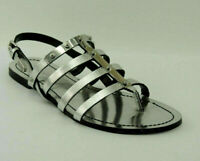 Diesel D ANNA Damen Women Sandalen Sommer Strand Schuhe Sneaker Gr.35-40 Neu