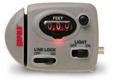 Rapala Lighter Fishing Line Counter RLLC // BRAND NEW