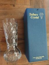 tutbury crystal products for sale | eBay