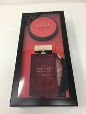 NEXT Rouge Absolue Eau de Parfum 100ml + 150ml Body Lotion