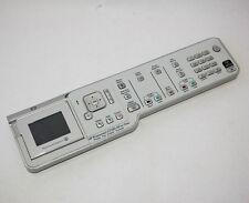 HP Photosmart C7280 Printer Control Panel with Display Screen CC564-60001