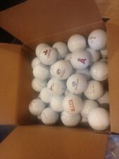 Titleist Golf Pro V1 Balls 50 Ct