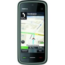 Nokia 5230 Navigation Edition B-Ware