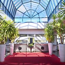 4Tg Kurzreise Lübeck Hotelgutschein Tryp Bad Oldesloe Kurz Urlaub Ostsee Hamburg