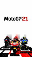 MotoGP21 Sony Playstation 4 PS4 Video Games From Japan Tracking# NEW