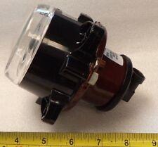HELLA 90mm HALOGEN LOW-BEAM HEADLAMP 12 V H9 65W, P/N 1BL008193-02