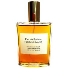 Eau de parfum Orange Benjoin 100 ml