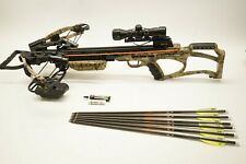 Pse Thrive 400 Crossbow - Store Display