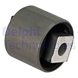 DELPHI Control Arm Trailing Bushing For LAND ROVER Freelander 98-06 RGX101000