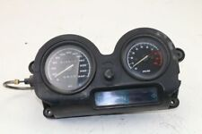 COMPTEUR - BMW R RT ABS 1100 (1996 - 2001)