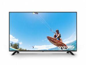"SONIQ A-Series 43"" Full HD Android TV Model: G43FW60A"