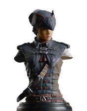 Busto Assassin's Creed Liberation - Aveline  USATO