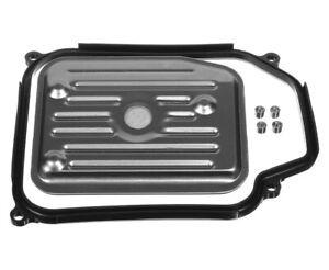 MEYLE Original Transmission Filter Kit 100 398 0006 fits Seat Toledo 2.0 i 85kw