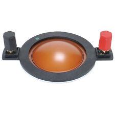 B&C MMDDE2508M Diaphragm For DE250-8