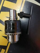 MAKITA CHUC05 MAGNETIC DRILL CHUCK CHUCK ADAPTOR C/W PROFESSIONAL 1/2 CHUCK