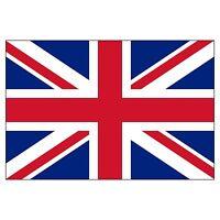 United Kingdom England Großbritannien Flagge Fahne Aufkleber Vinyl Stickers 10cm