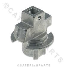 FRYMASTER 8100975 HONEYWELL 390795 REMOTE KNOB ADAPTER V800 FOR FRYER GAS VALVE