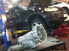 BMW X5 4.4 / 4.6 AUTO AUTOMATIC GEAR BOX SUPPLY & FIT 2000-2005