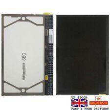 "Samsung Galaxy Tab 4 10.1"" T530 T531 T535 Tablet Pantalla Lcd De Repuesto"