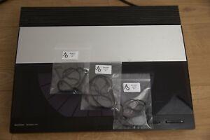 Bang & Olufsen, B&O, Beogram 3000  Servo belt, Drive belt, Belt Kit