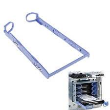 "1Pc IBM 25R8864 x206m x3200 x3400 x3500 Simple Swap 3.5"" SAS SATA bracket tray"