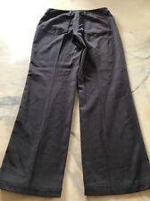 Rafaella Petite Size 10 P Jeans