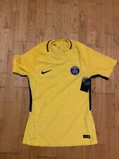 Maillot PSG 2017/2018 Pro Player