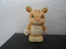 "Disney 3"" Vinylmation Lion King - Baby Simba"