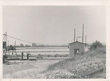 SÈTE c. 1935 - Les Salines   Hérault - P 690