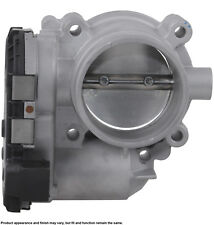 Cardone Industries 67-5014 Remanufactured Throttle Body