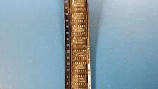 (10 PCS) MC74LS126AD MOT IC BUS BUFF TRI-ST QD 14SOIC