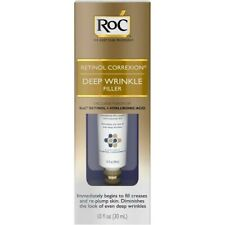 RoC Retinol Correction Wrinkle Filler - 1oz