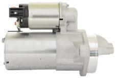 Starter Motor for Hyundai Iload TQ engine D4CB 2.5L Diesel 12-16
