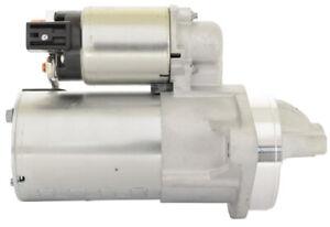 Starter Motor for Hyundai IMax TQ engine D4CB 2.5LDiesel 13-20