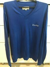 Japan Rags men's jumper size l