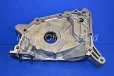 Engine Oil Pump (complete) for Mitsubishi L200 Pickup K74 2.5D/2.5TD 1996-7/2001