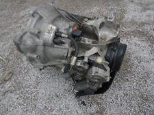 Getriebe, Automatik, Tipptronik, Hydraulik Kupplüng  Mazda 2 DY