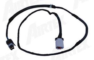 Fuel Pump Wiring Harness Airtex WH7000