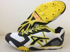 RUN 365 Athena Mens Running Spikes Ultra Light Shoes UK 7 8 9 10 T56