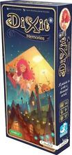 Dixit Exp 6: Memories Board Game - Brand New