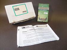 ZEBRA Xi Series Internal Memory Card Interface Kit 46596 for Zebra Label Printer