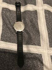 Burberry Heritage BU1758 Wrist Watch for Men