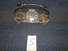 02 03 04 Honda Odyssey Original Dash Speedometer 5