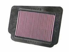 33-2330 K&N Air Filter fit CHEVROLET SUZUKI Lacetti Nubira Optra Forenza Reno
