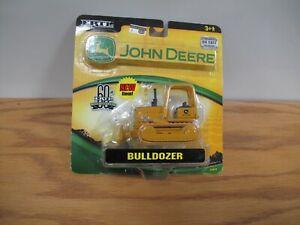 John Deere Bulldozer  in 1/64 ERTL