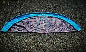 FLEXIFOIL 3.5m² Power Kite