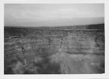 1946  Kilauea Volcano, Halemaumau Crater Hawaii Photo