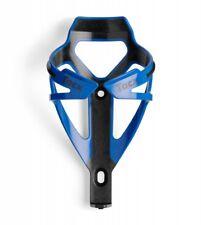 Tacx Portabotellas DEVA, azul 750ml Tamaño Estándar